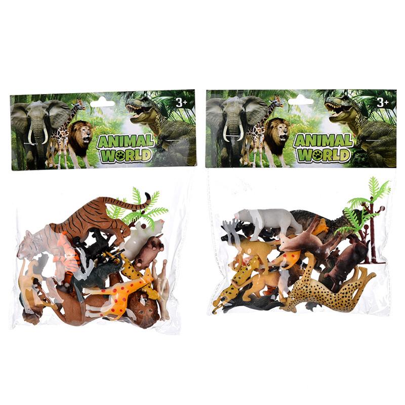 润东玩具厂-(1369A-9)-动物模型-中文版主图6.jpg
