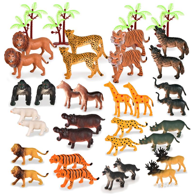 润东玩具厂-(1369A-11)-动物模型-中文版主图5.jpg