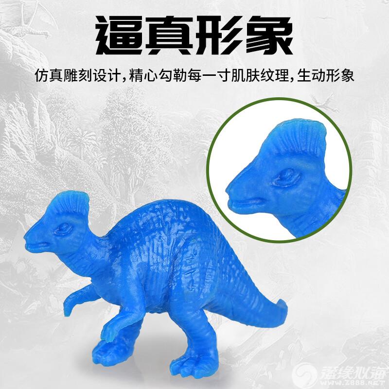 润东玩具厂-(1369A-12)-动物模型-中文版主图3.jpg