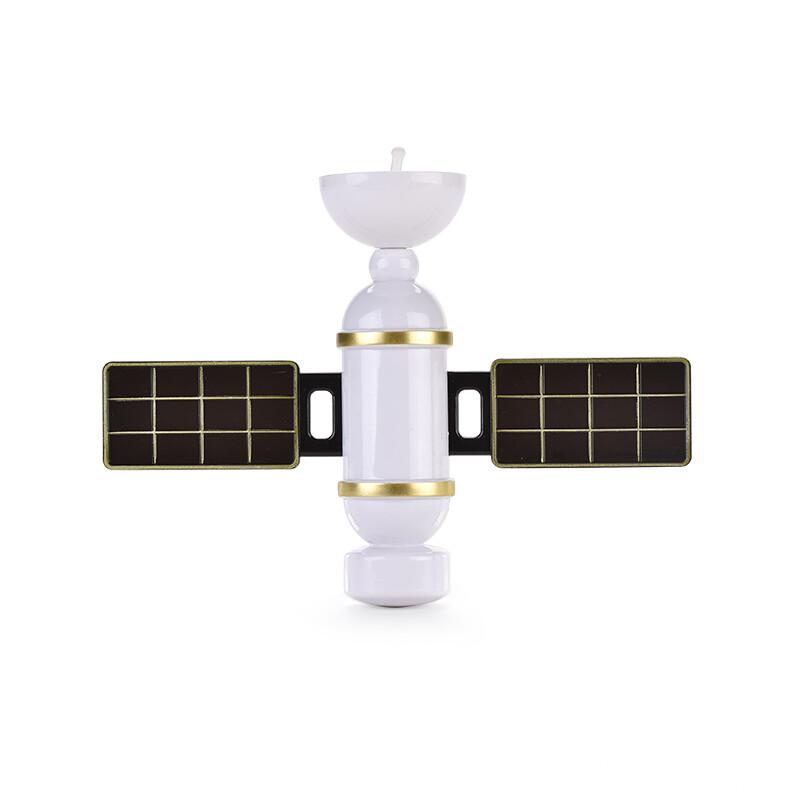 宝威-(2201)-火星车-中文版主图 12.jpg