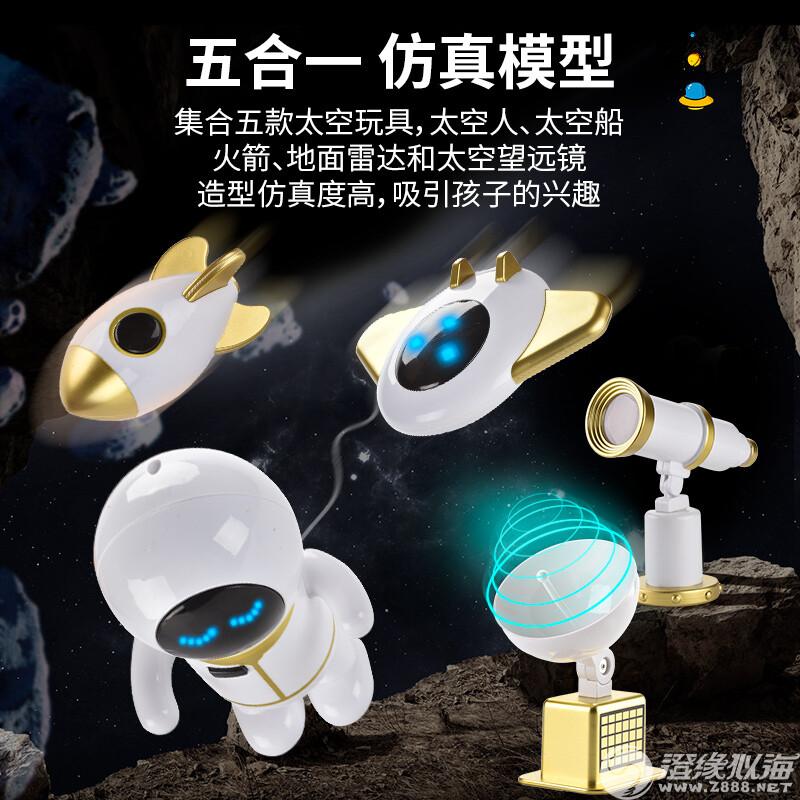 宝威-(2202)-太空人系列-中文版主图2.jpg