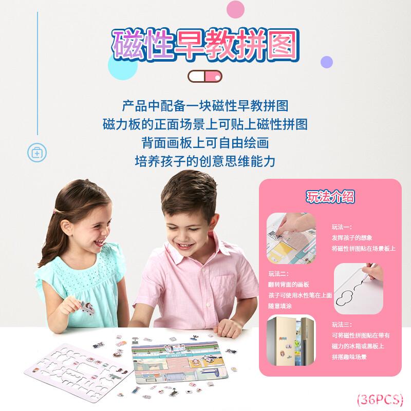 博思达玩具厂-(BS9102)-声光医生玩具中文版主图-3.jpg