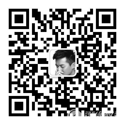 微信图片_20200801183207.jpg