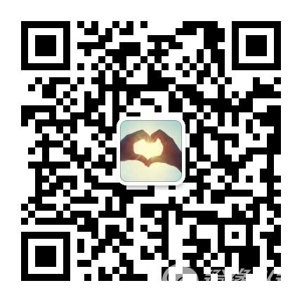 e56d582f936429cd34a02e8d5da1b2c.jpg
