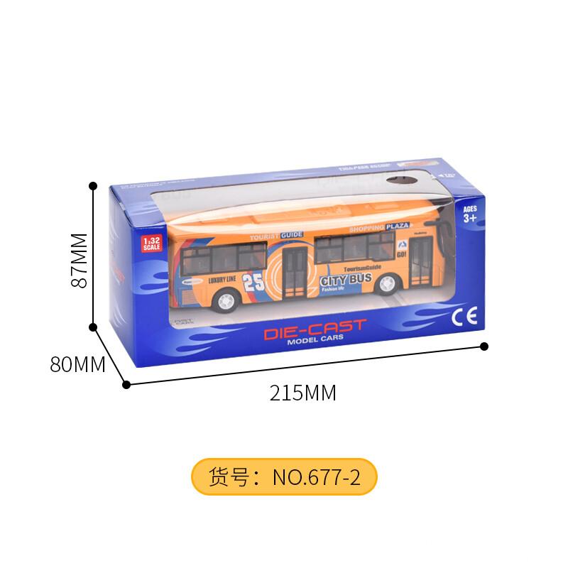 美乐琪玩具厂-(677-2)-合金城市中巴士-中文版主图 (10).jpg