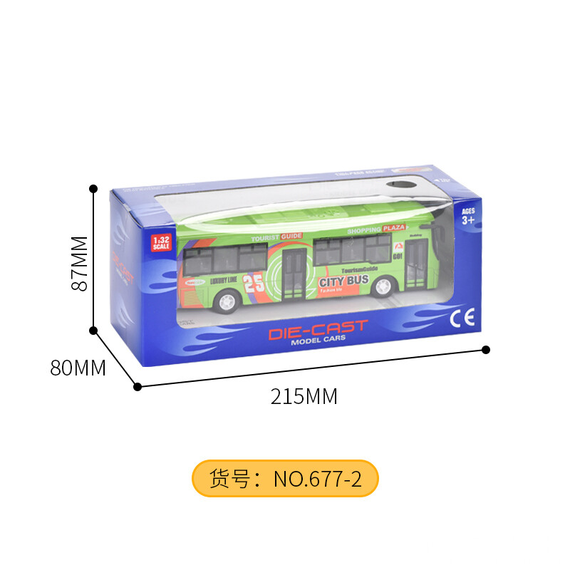 美乐琪玩具厂-(677-2)-合金城市中巴士-中文版主图 (8).jpg