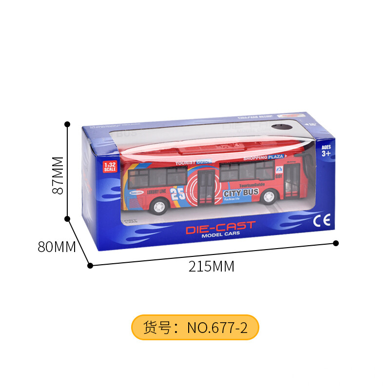 美乐琪玩具厂-(677-2)-合金城市中巴士-中文版主图 (6).jpg