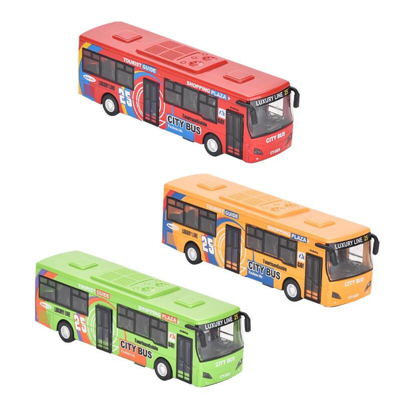 美乐琪玩具厂-(677-2)-合金城市中巴士-中文版主图 (12).jpg