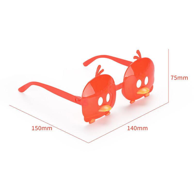 宏源玩具厂-(1035A)-网红鸭眼镜-中文主图(6).jpg