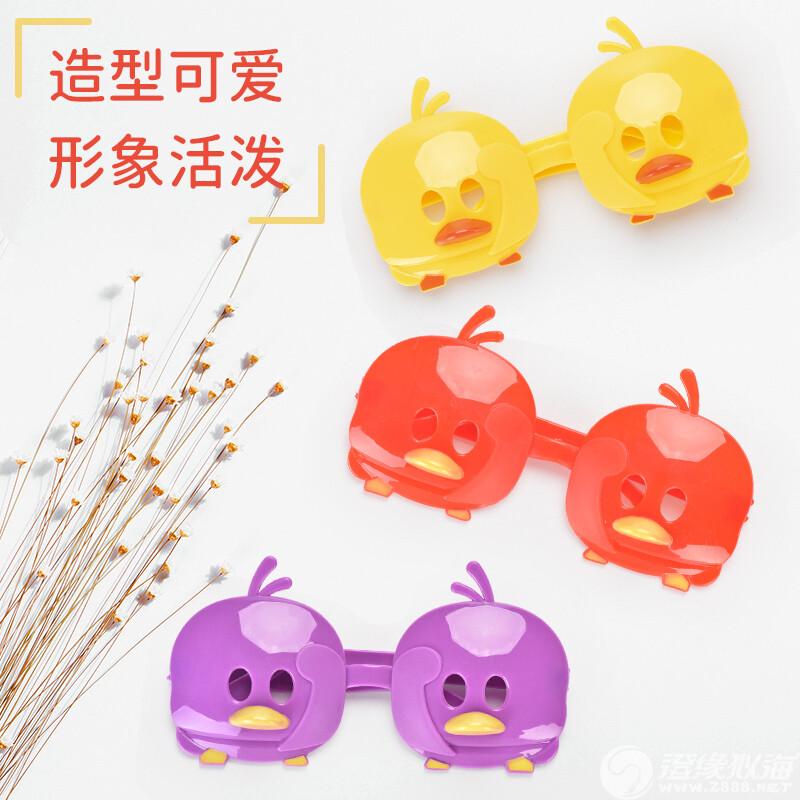 宏源玩具厂-(1035A)-网红鸭眼镜-中文主图(2).jpg