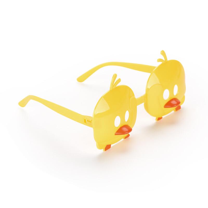宏源玩具厂-(1035A)-网红鸭眼镜-中文主图(9).jpg