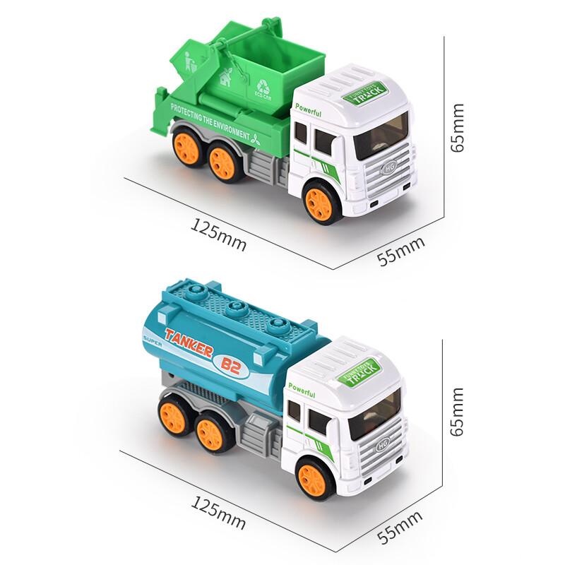 骅冠玩具厂-(700-7A)-城市交通队惯性车-中文主图(6).jpg