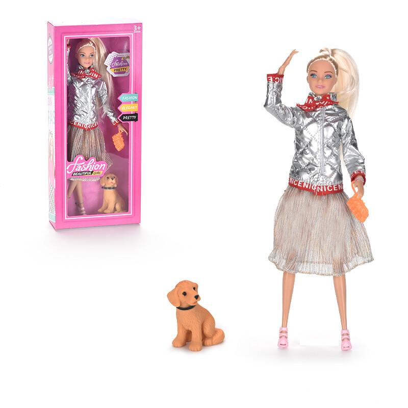 盛海玩具厂-(SH186B)-11寸芭比娃娃-中文版主图 (9).jpg