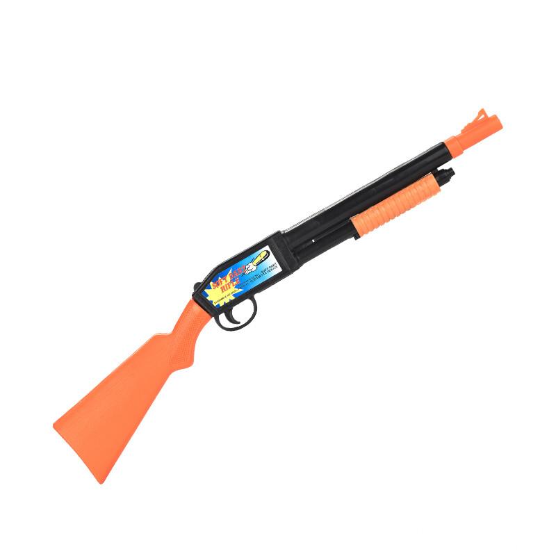 陈镇海玩具厂-(LT833-0202)-鸭子枪-中文版主图8.jpg