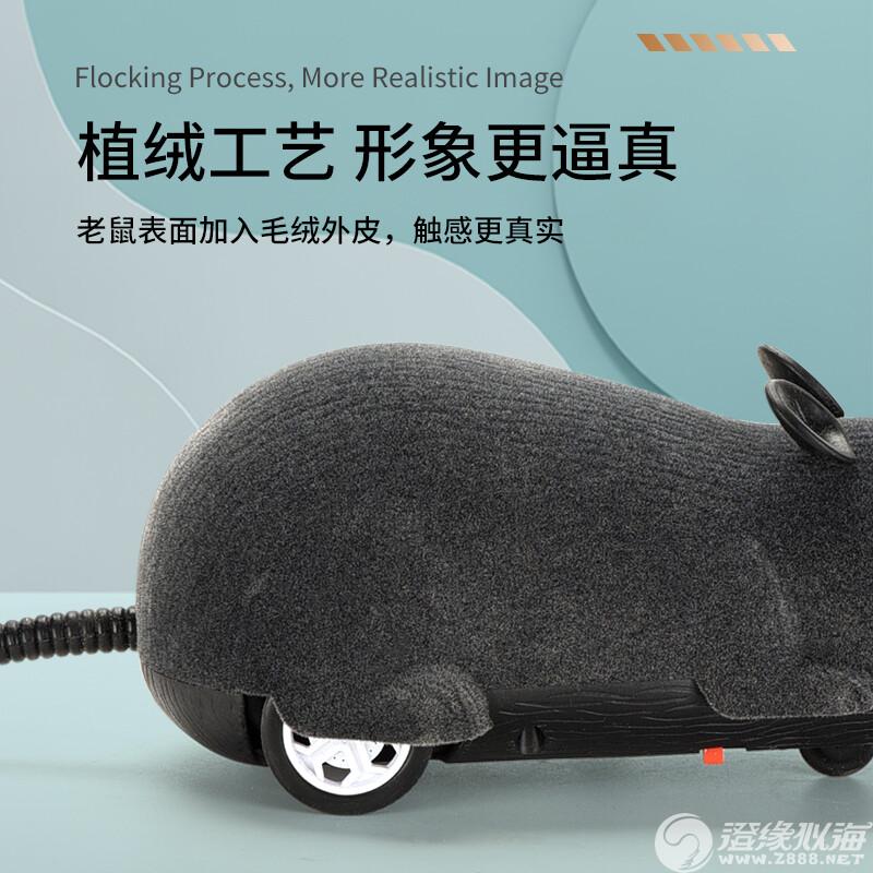 秀金(顺通)玩具厂-(XJ-3028)-四通遥控老鼠-中文版主图 (3).jpg
