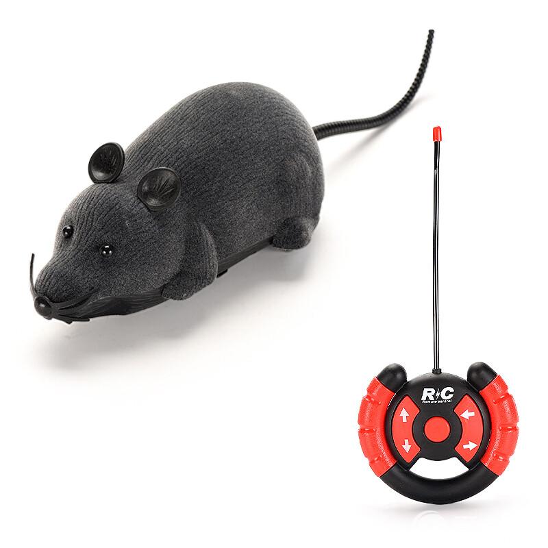 秀金(顺通)玩具厂-(XJ-3028)-四通遥控老鼠-中文版主图 (7).jpg