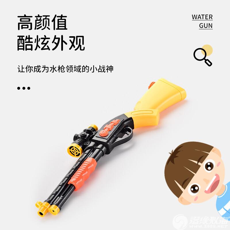 协同玩具厂-(FD-109)-高压水枪-中文版主图 (4).jpg