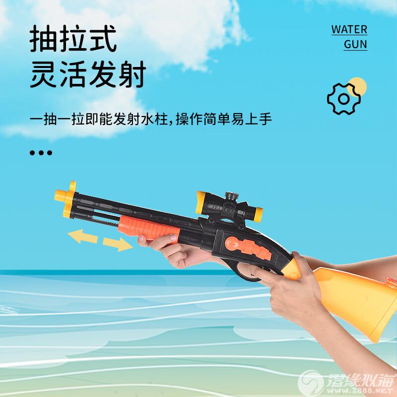 协同玩具厂-(FD-109)-高压水枪-中文版主图 (3).jpg