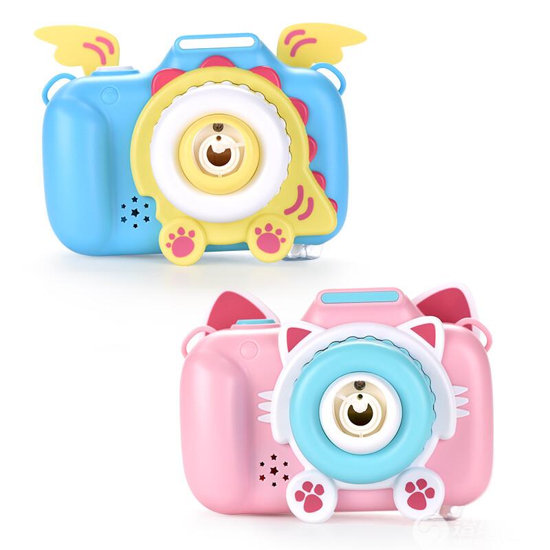 美维尔玩具厂-(058、058-1)-泡泡相机-中文主图(9).jpg