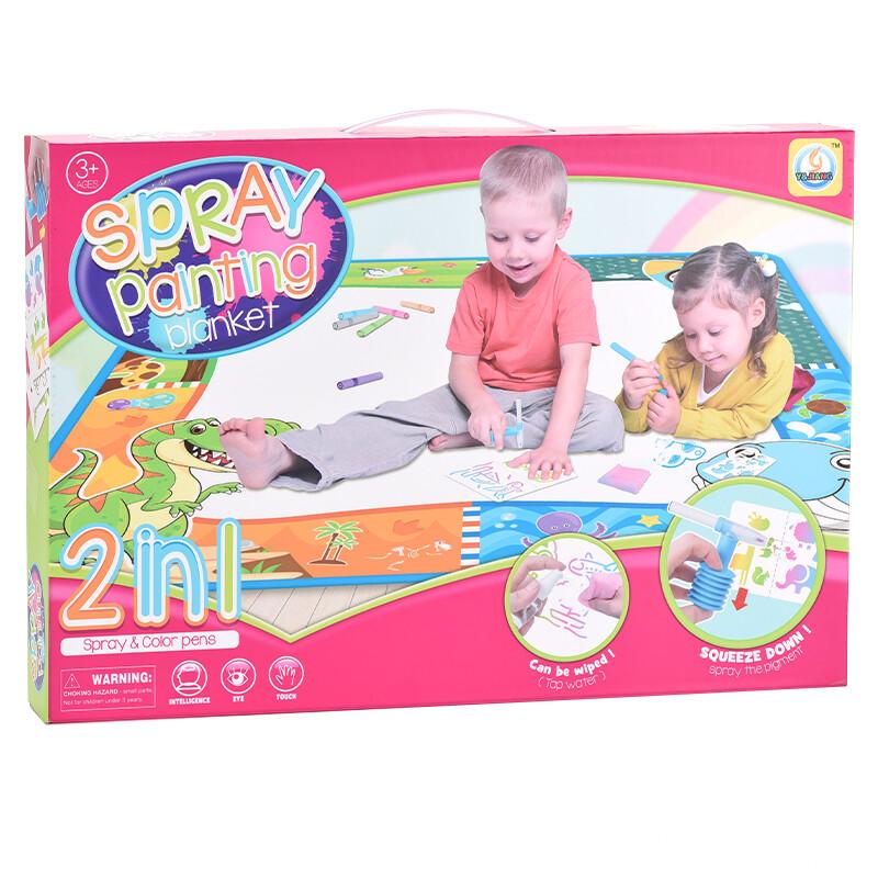 艺匠玩具厂-(Z185-5A)-儿童喷绘画布-中文版主图8.jpg