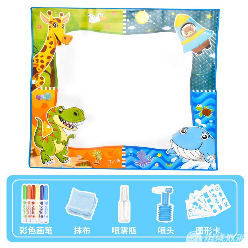 艺匠玩具厂-(Z185-5A)-儿童喷绘画布-中文版主图10.jpg
