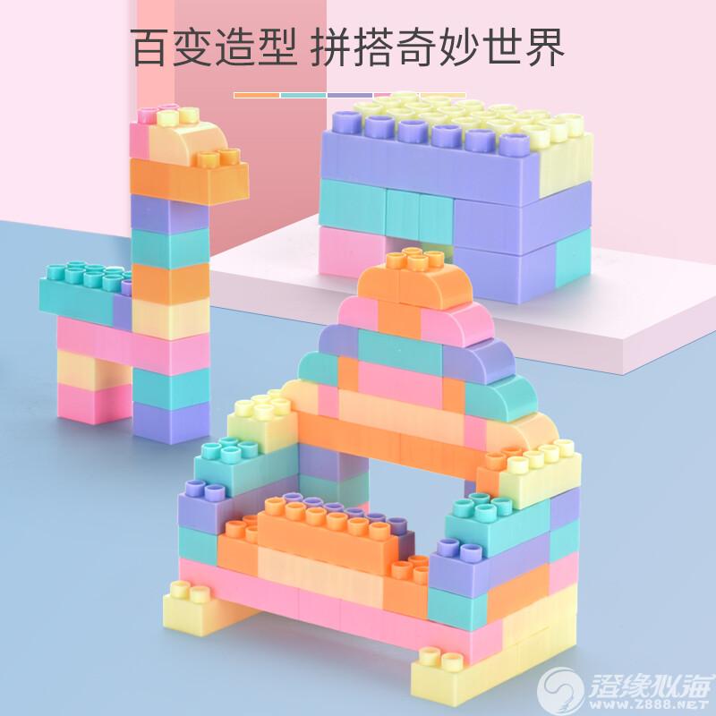 艺欣玩具厂-(137-06)-早教积木车-中文主图(3).jpg