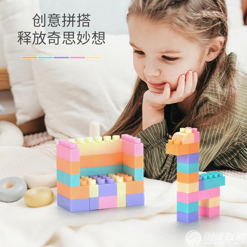 艺欣玩具厂-(137-06)-早教积木车-中文主图(2).jpg