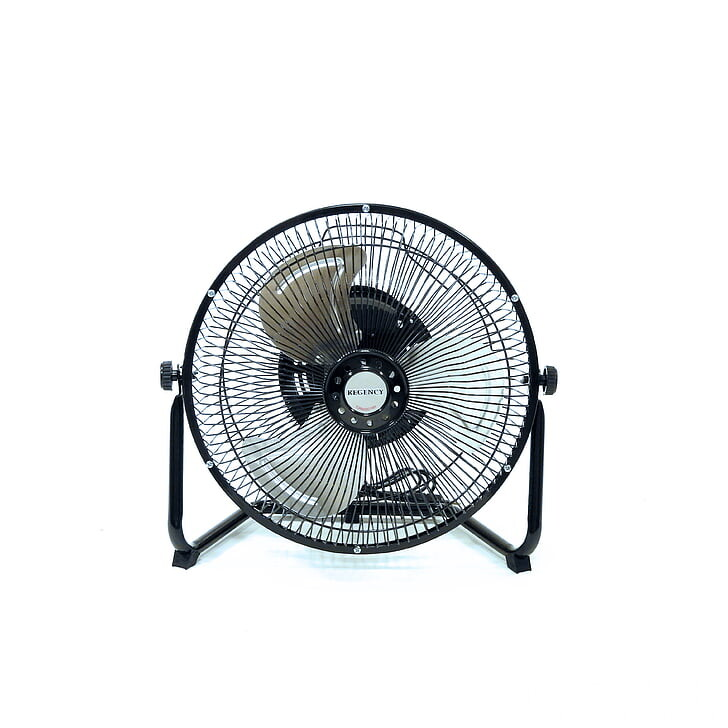 fan-electronic-indonesia-kipas-preview.jpg