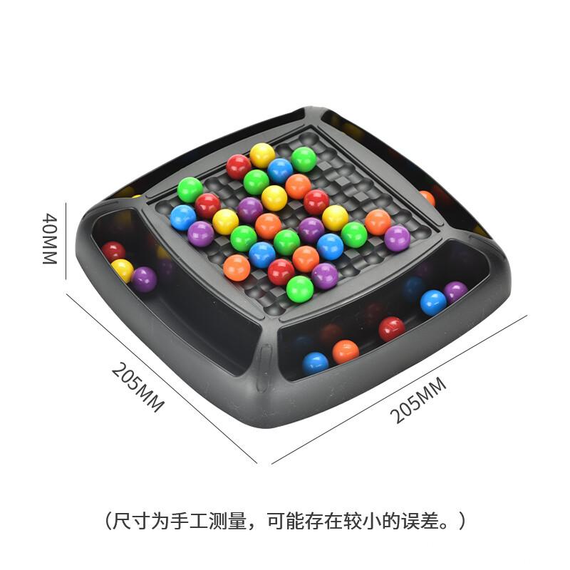 海舟玩具厂-(HZ-039)-桌面游戏玩具-中文版主图7.jpg