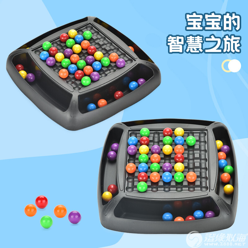 海舟玩具厂-(HZ-039)-桌面游戏玩具-中文版主图3.jpg