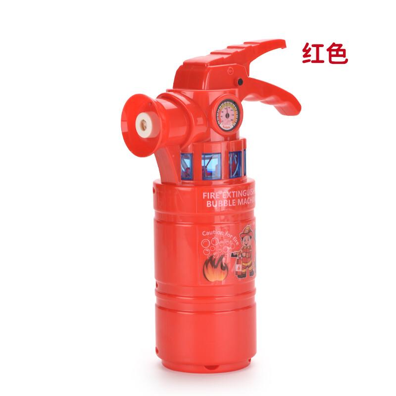 小蚂蚁玩具厂-(119)-灭火器泡泡机-中文版主图6.jpg