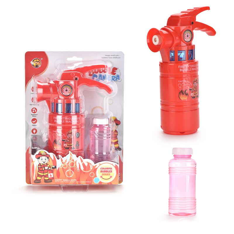 小蚂蚁玩具厂-(119)-灭火器泡泡机-中文版主图8.jpg