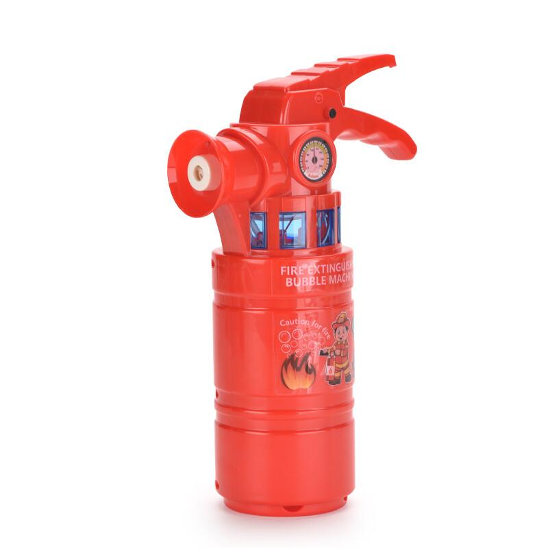小蚂蚁玩具厂-(119)-灭火器泡泡机-中文版主图10.jpg