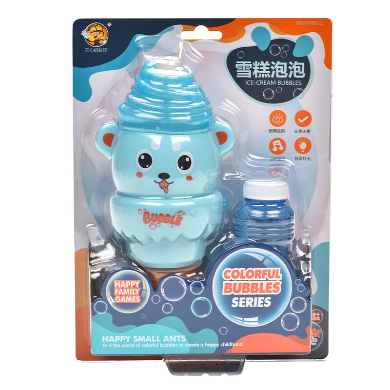 小蚂蚁玩具厂-(MY116Y-2)-雪糕泡泡机-中文版主图10.jpg