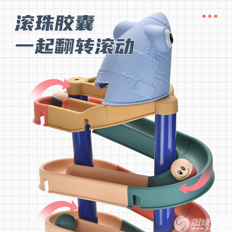 金金之星玩具厂-(JJ868-1)-百变轨道积木桌-中文版主图 (4).jpg