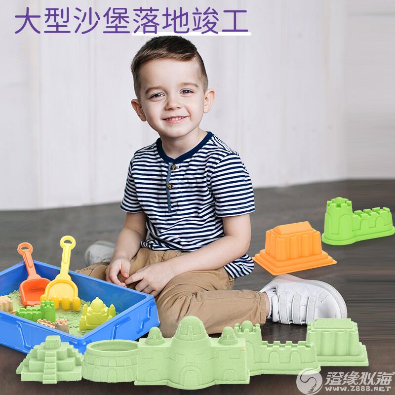 宏迪宜玩具厂-(CH-1)-沙滩城堡套装-中文版主图4.jpg