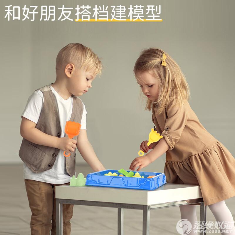 宏迪宜玩具厂-(CH-1)-沙滩城堡套装-中文版主图2.jpg