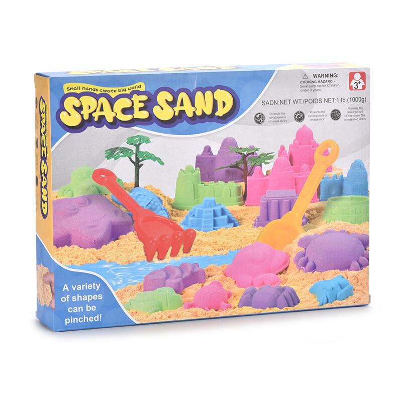 宏迪宜玩具厂-(CH-1)-沙滩城堡套装-中文版主图7.jpg