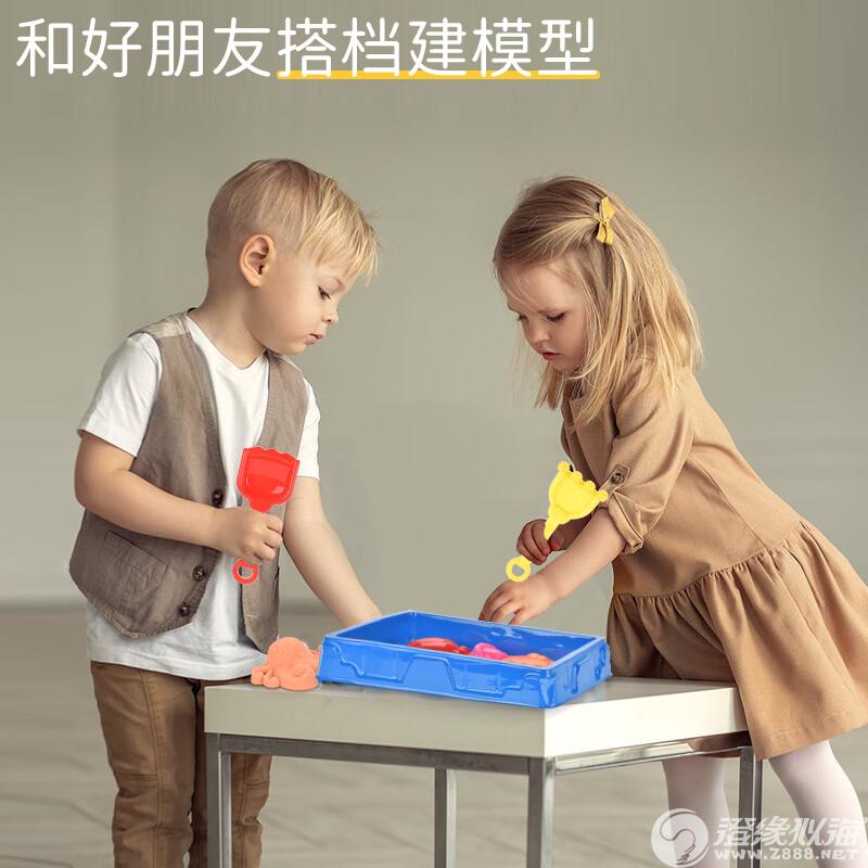 宏迪宜玩具厂-(CH-5)-沙滩城堡套装-中文版主图2.jpg