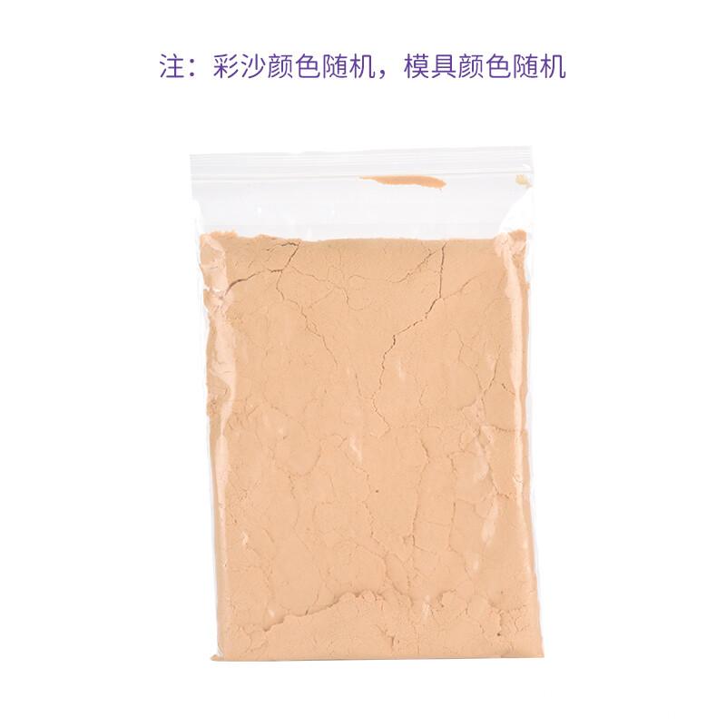 宏迪宜玩具厂-(CH-5)-沙滩城堡套装-中文版主图8.jpg