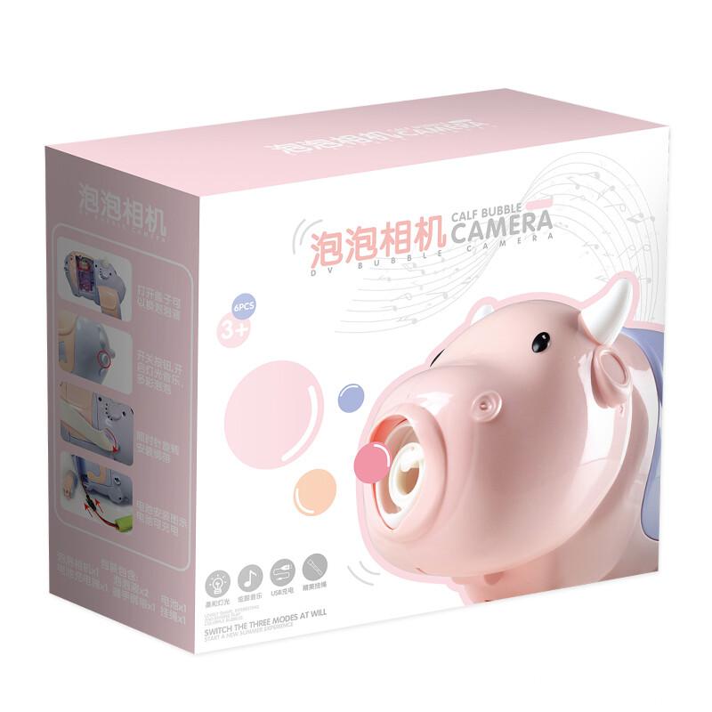 新生美玩具厂-(889-8)-电动牛牛泡泡机-中文版主图 (9).jpg