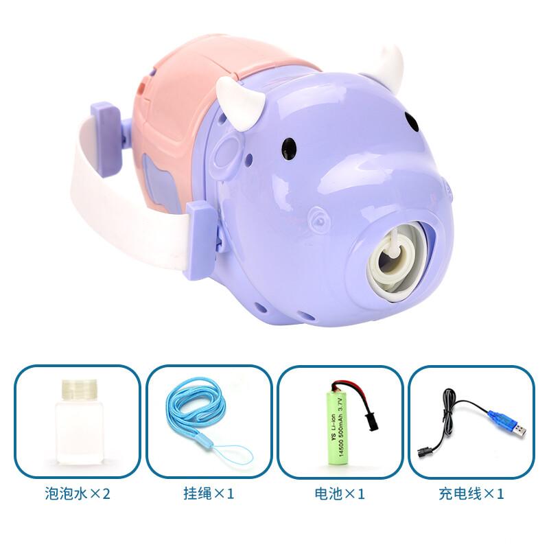 新生美玩具厂-(889-8)-电动牛牛泡泡机-中文版主图 (8).jpg