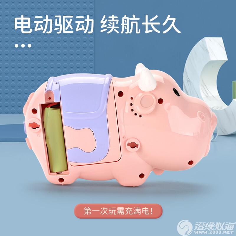 新生美玩具厂-(889-8)-电动牛牛泡泡机-中文版主图 (4).jpg