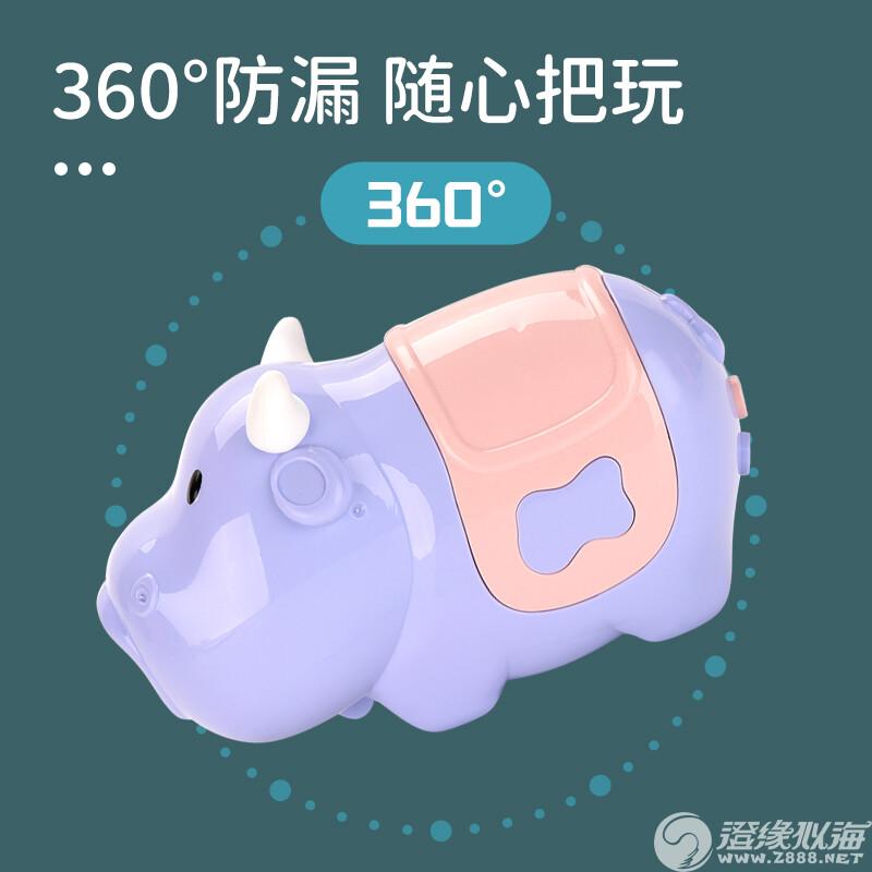 新生美玩具厂-(889-8)-电动牛牛泡泡机-中文版主图 (3).jpg