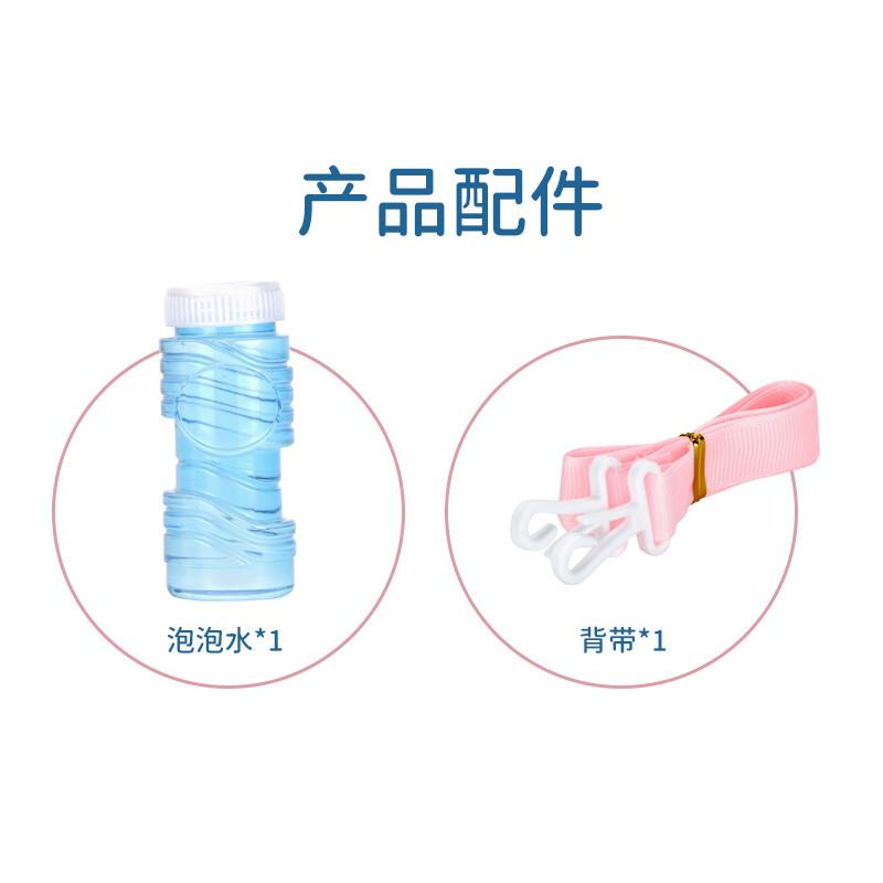 聚仁合玩具厂-(168-2)-甜甜圈风扇泡泡机-中文主图(5).jpg