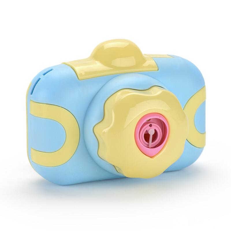 聚仁合玩具厂-(168-2)-甜甜圈风扇泡泡机-中文主图(12).jpg