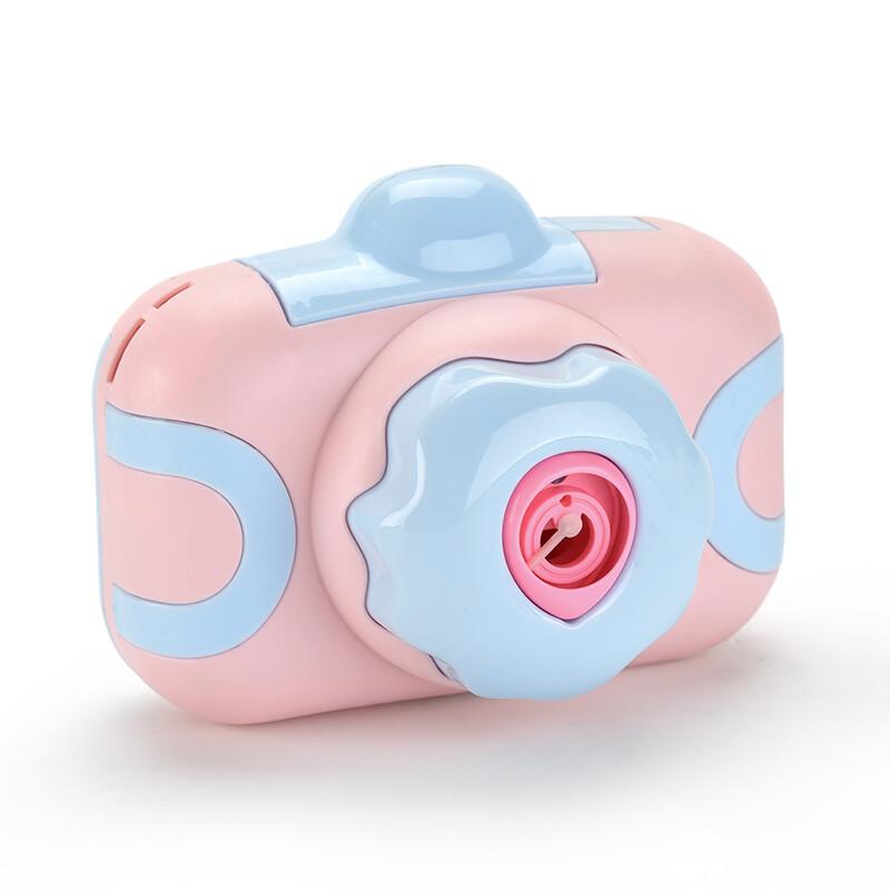 聚仁合玩具厂-(168-2)-甜甜圈风扇泡泡机-中文主图(10).jpg