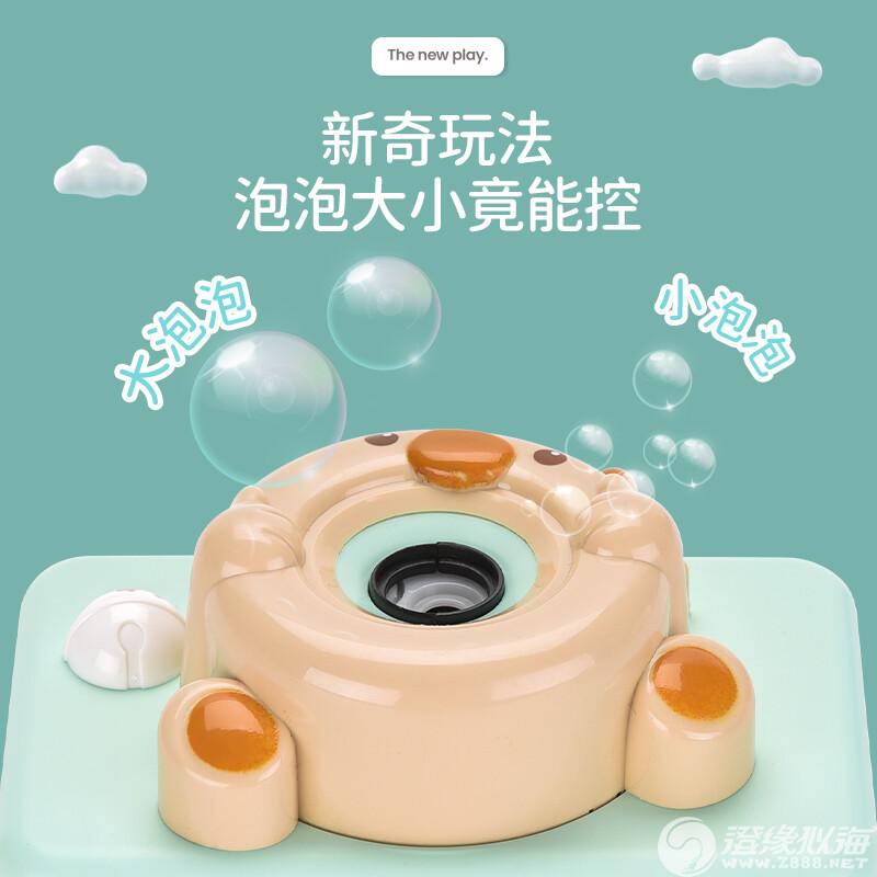 斯科达玩具厂-(5589)-大小泡泡相机-中文版主图 (2).jpg