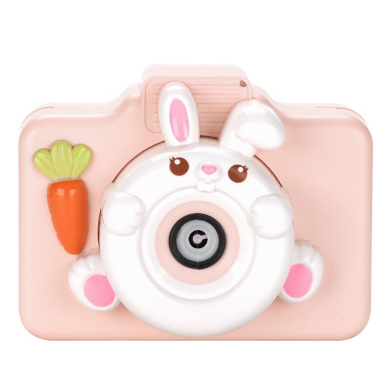 斯科达玩具厂-(5589)-大小泡泡相机-中文版主图 (12).jpg