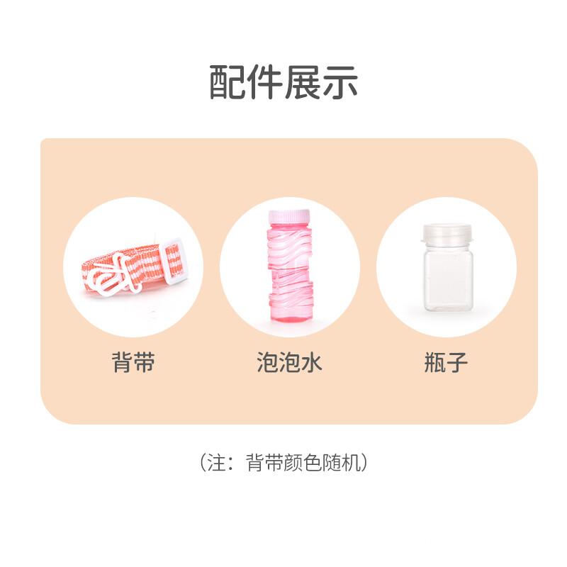 斯科达玩具厂-(5589)-大小泡泡相机-中文版主图 (5).jpg